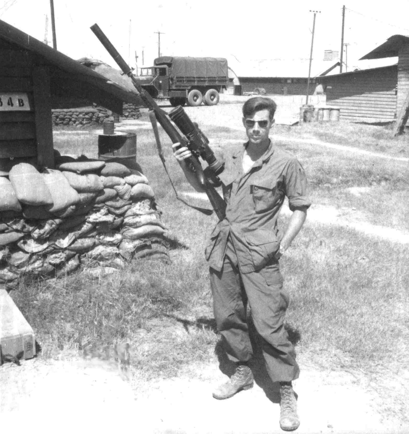 the role of the marine nco in the vietnam war Vietnam war marines corps official history volumes  all the while marine air  played a pivotal role in providing fire support, ch-46 and uh-34 helicopters.